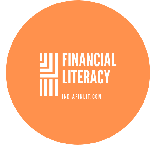 India Financial Literacy