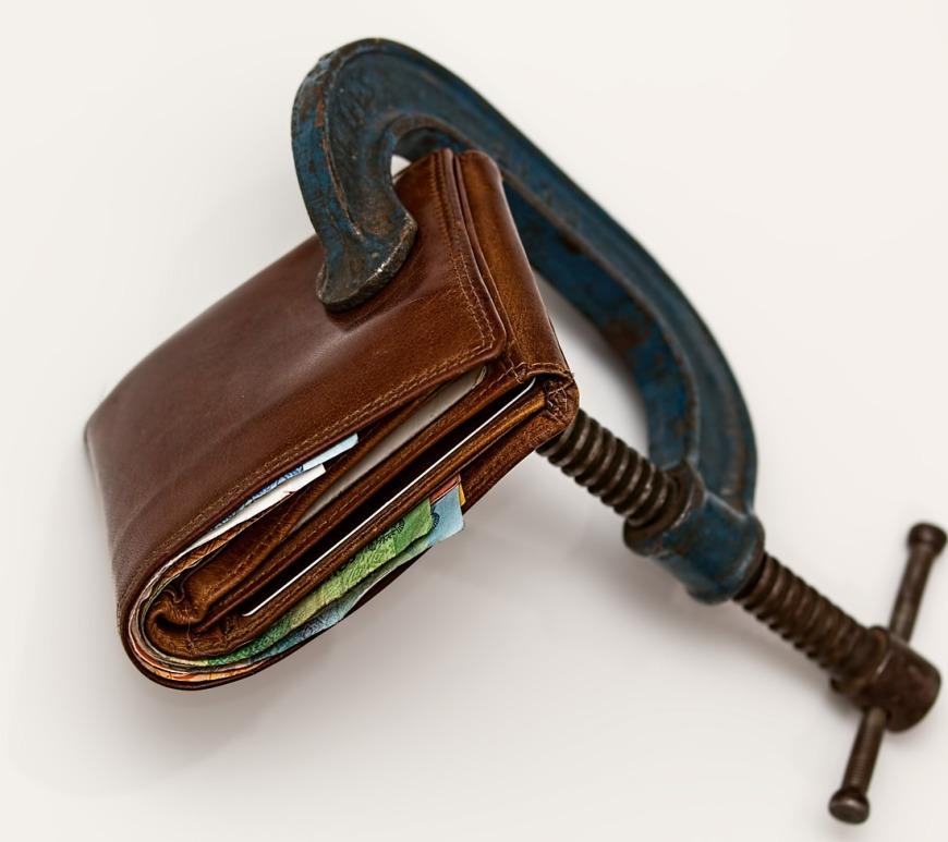 Cashflow Profit