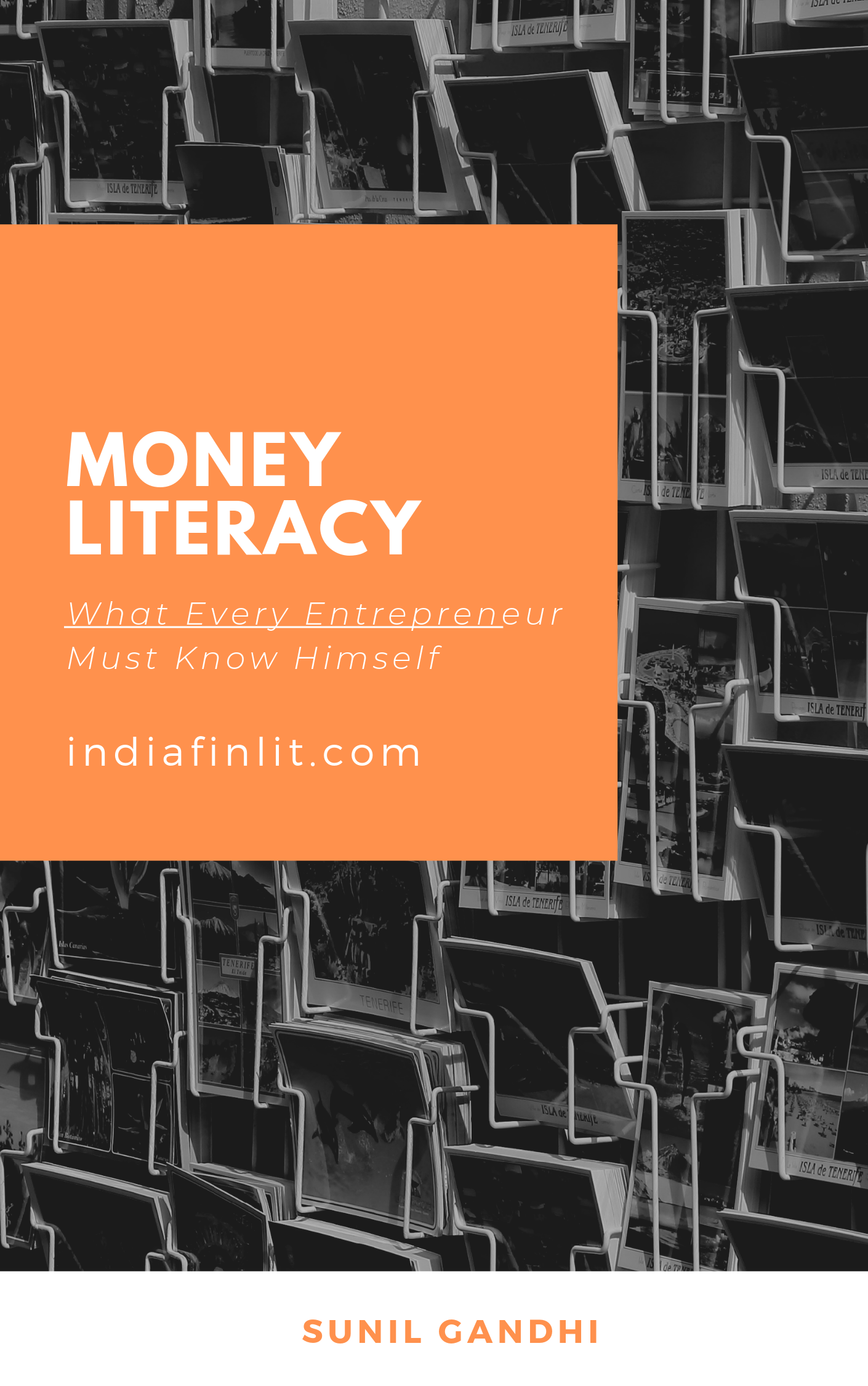 Money Literacy